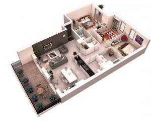 3d-house-plans