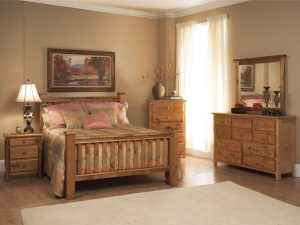 pine-bedroom-furniture