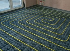 underfloor-heating-kit