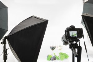 video production company in Los Angeles